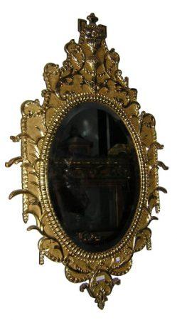Mirror Picture 249-min